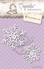 Snowflake Kit     per set