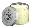 Bees Wax Granules  200 ml   per pot
