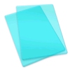 Cutting pad standard Mint   per set