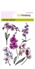 Orchid Branches   per set
