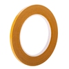 Extra Strong Tacky Tape 6 mm x 50 m   per rol