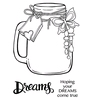 Jar of Dreams   per set