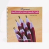 Pergamano Handbook for Multi-Needle tools Volume One   per stuk