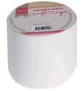 Double sided craft tape   per stuk