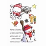 Christmas Cute 2   per vel