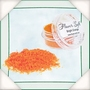 Flower Soft Bright Orange   per potje